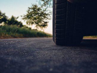 Formation sécurité routière en entreprise