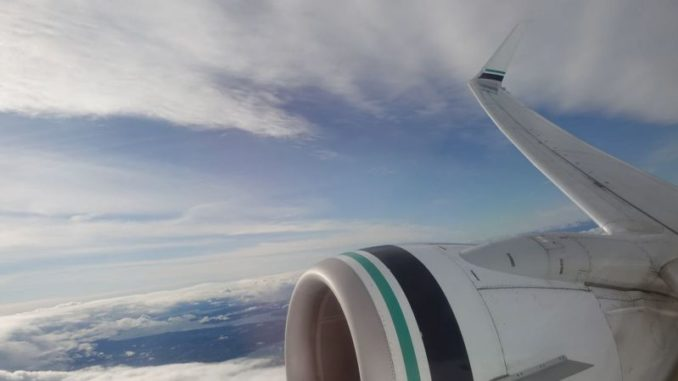 avion fret
