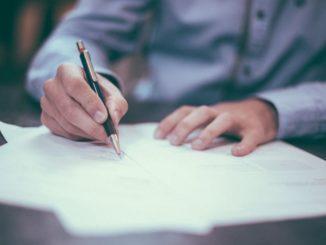 contrat de portage salarial