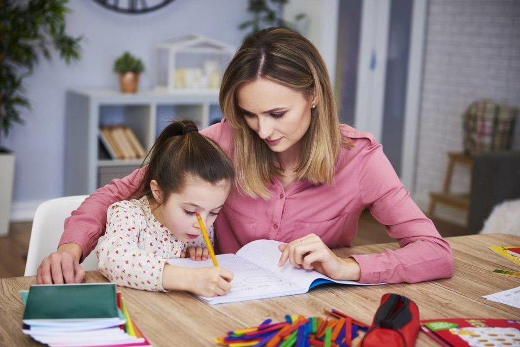 solutions parents surmenes