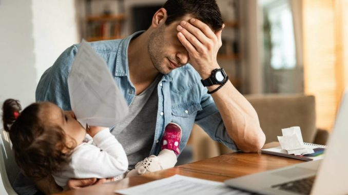 3-solutions-pour-les-parents-surmenes