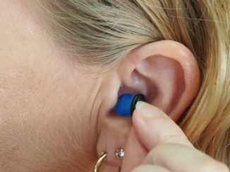 prothese auditive intra-auriculaire