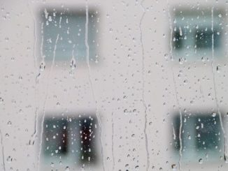 vitrier troyes